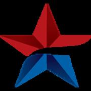 TrustTexas Bank, SSB Logo